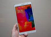 Samsung Galaxy TabPro 8.4 review - photo 2