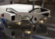 Optinvent Ora smartglasses put Android on your face for €699 - photo 3