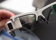 Optinvent Ora smartglasses put Android on your face for €699 - photo 4