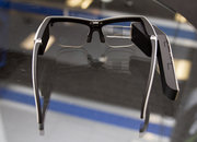 Optinvent Ora smartglasses put Android on your face for €699 - photo 5