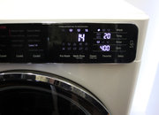 LG's new washing machines use NFC to offer more programmes via smartphone - photo 4