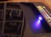 Philips Screeneo Smart LED projector review - photo 3