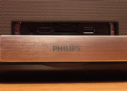 Philips Screeneo Smart LED projector review - photo 4