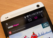 Everything you need to know about BBC iPlayer on Chromecast - photo 5