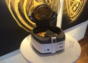 De'Longhi Multifry designed to replace your oven and make the perfect curry - photo 3