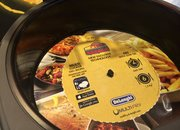 De'Longhi Multifry designed to replace your oven and make the perfect curry - photo 5
