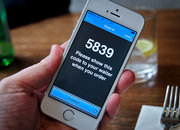 PayPal app adds two new payment methods: We test them in three top London restaurants - photo 3