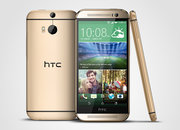 HTC One (M8) official: 5-inch, quad-core Snapdragon 801 and available now - photo 3