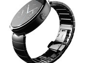 Moto 360 mockups emerge showing several different watch bands to match your style - photo 3
