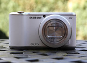Samsung Galaxy Camera 2 review - photo 2