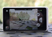 Samsung Galaxy Camera 2 review - photo 4