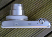 Samsung Galaxy Camera 2 review - photo 5