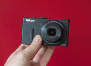 Nikon Coolpix P340 review - photo 2