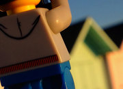 Photographing Lego with an iPhone: How Andrew Whyte took these stunning pictures - photo 3