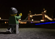 Photographing Lego with an iPhone: How Andrew Whyte took these stunning pictures - photo 5