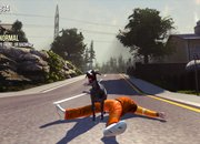 Goat Simulator coming to Steam on 1 April (yeah, you read that right) - photo 2
