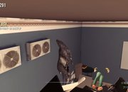 Goat Simulator coming to Steam on 1 April (yeah, you read that right) - photo 3