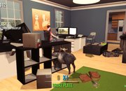 Goat Simulator coming to Steam on 1 April (yeah, you read that right) - photo 5