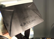 Oculus Rift goes swimming with sharks, and we don't just mean Facebook - photo 5