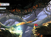 Child of Light preview: Storybook RPG plays with dream-like charm - photo 2