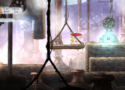 Child of Light preview: Storybook RPG plays with dream-like charm - photo 4