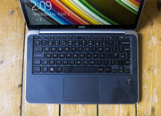 Dell XPS 13 review (2014) - photo 3