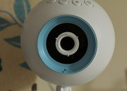Hands-on: D-Link EyeOn Baby Monitor review - photo 3