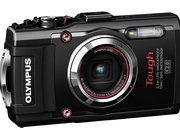 Olympus Stylus Tough TG-3 camera takes on low light and rough conditions - photo 3