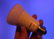 Philips Hue Lux pictures and hands-on - photo 3