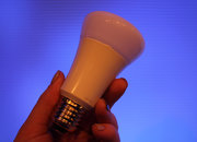 Philips Hue Lux pictures and hands-on - photo 5