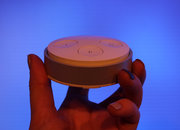 Philips Hue Tap pictures and hands-on - photo 2