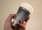 LG Smart Bulb pictures and hands-on - photo 2