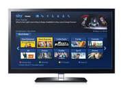Sky Buy & Keep service lets you do just that with new movies - photo 4