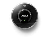 Nest Learning Thermostat UK launch gets green light - photo 5