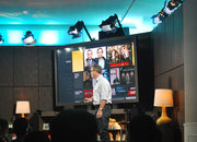 Amazon announces Fire TV, three times more powerful than Apple TV and Chromecast - photo 4
