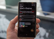 What's new in Windows Phone 8.1? - photo 5