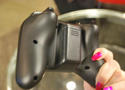 Amazon Fire TV streaming box and game controller pictures and hands-on - photo 4