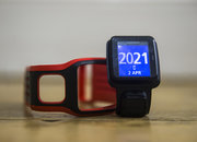 Hands-on: TomTom Multi-Sport Cardio review - photo 2