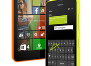 Nokia unveils 4.5-inch Lumia 630 and Lumia 635 Windows Phone 8.1 phones - photo 5