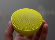 New Nokia Lumia range to be accompanied by MD-12 Bluetooth speaker the size of an Apple - photo 3
