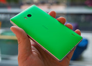 Hands-on: Nokia Lumia 930 review - photo 3