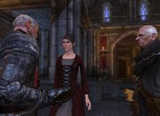Game of Thrones RPG screens and in-depth preview - photo 3