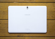 Samsung Galaxy TabPro 10.1 review - photo 3