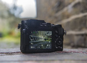 Nikon Coolpix P7800 review - photo 3