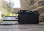 Nikon Coolpix P7800 review - photo 4