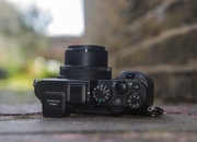Nikon Coolpix P7800 review - photo 5