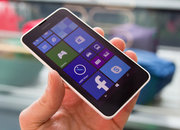 Hands-on: Nokia Lumia 630/635 review - photo 4