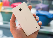 Hands-on: Nokia Lumia 630/635 review - photo 5