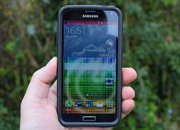 Hands-on: OtterBox Commuter case for Samsung Galaxy S5 review - photo 2
