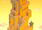 Monument Valley review (iPad/iPhone) - photo 3